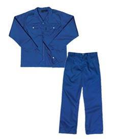 4014_Javlin_Royal_Blue_Premium_PC_Conti_Suit