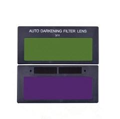 Auto-Darkening-Filter-Lense-Magnum