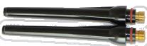 Black-Cap-Long-57Y02-1
