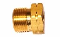 Bullnose-Nut-Acetylene (1)