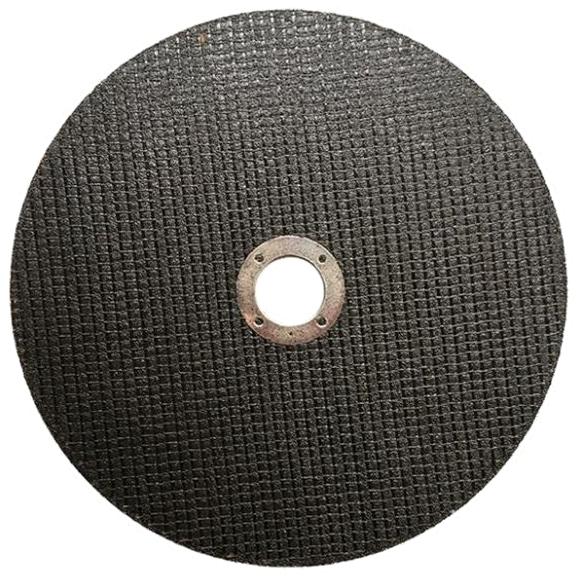 Cutting-disc-steel-1