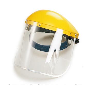Face-Sheild-Helmet-Clear