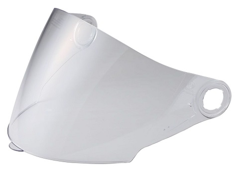 Face-Sheild-Replacement-Clear