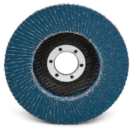 Flap-Disc-Zirconium-Blue-2