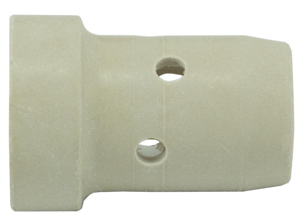 Gas-Diffuser-MB501-1