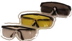 Glasses-Safety-Euro-1
