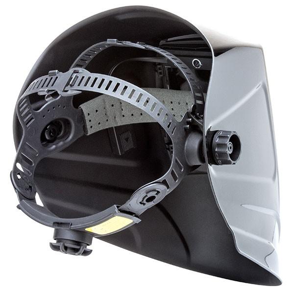 Head-Gear-Auto-Darkening-Helmet