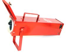 Hot-Box-DRYTEC-5-1