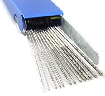 Nozzle-Cleaner-3