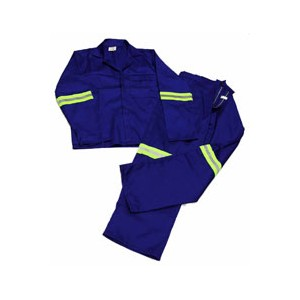 Overall-Conti-Suite-Royal-Blue-Reflective-Tape-2-Piece