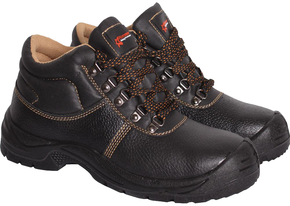 Pioneer-Safety-Boots