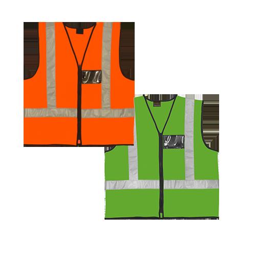Reflective-Vest-ID-Pocket