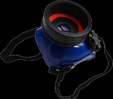 Respirator_Single_63508c6d-9049-45c3-b946-3495fee473ee_1024x1024