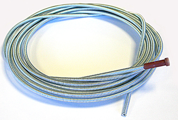 Steel-Liner-501-Torch
