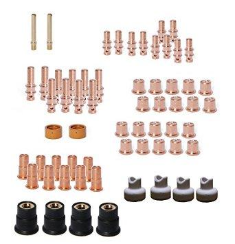 Trafimet-A81-A101-A141-Parts (1)