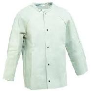 Welding-Jacket