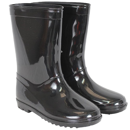 gum-boots-500x500