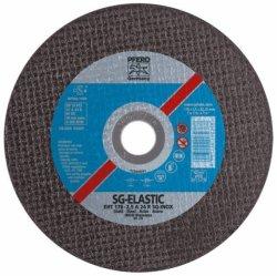 pferd-steel-cutting-disc
